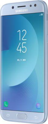 Samsung J530FD Galaxy J5 (2017) DUOS (Blue)