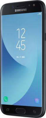 Samsung J530FD Galaxy J5 (2017) DUOS (Black)