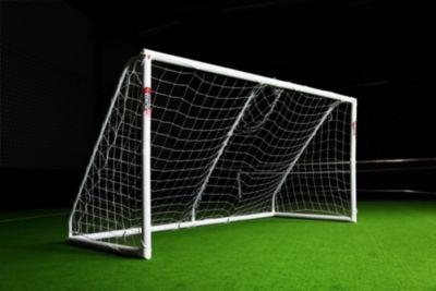 Power Shot POWERSHOT® modulierbares Fußballtor 4 x 1,5 m / 3 x 1,5 m