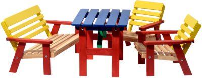 rabatt spielzeuge spiele spielzeuge bausteine bauspielzeug. Black Bedroom Furniture Sets. Home Design Ideas