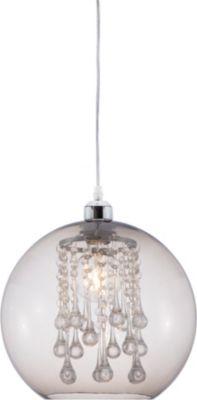 nino-leuchten-pendelleuchte-bubble-30650102