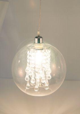 nino-leuchten-pendelleuchte-bubble-30650106