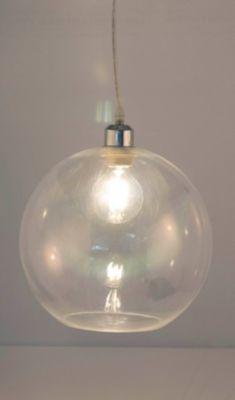 nino-leuchten-pendelleuchte-bubble-30660106