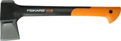 Spaltaxt X11 Länge: 44 cm