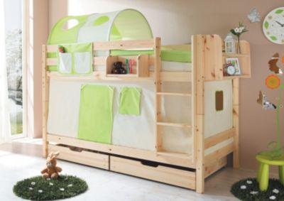 betten set preis bild rating vorlieben kommentare. Black Bedroom Furniture Sets. Home Design Ideas
