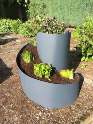 FVG professional gardening FVG Kräuter- und Blumenspirale
