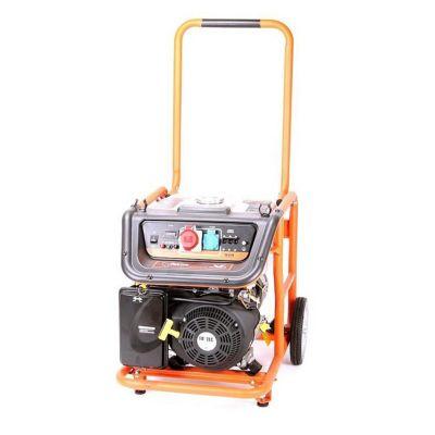 FUXTEC  FX-SG7500A Stromerzeuger