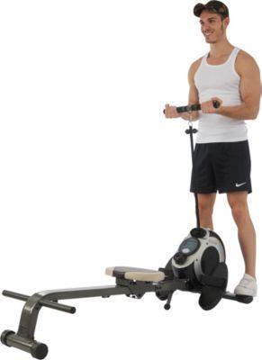 body-sculpture-rudergerat-gym-acuten-rower-magnetisch