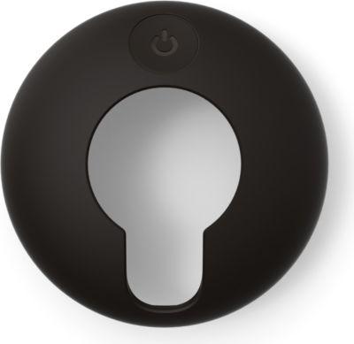 TomTom VIO Protection Cover (Black)