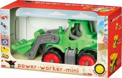 power-worker-mini-traktor