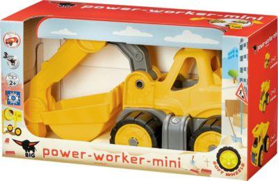 power-worker-mini-bagger