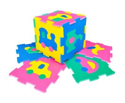 puzzlematten-set-fahrzeuge