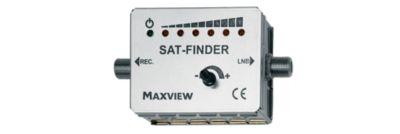 Maxview Sat-Finder