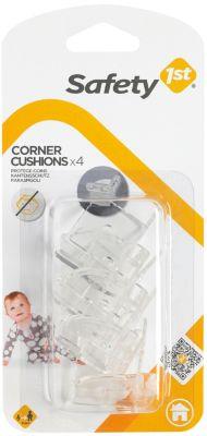 safety-1st-kindersicherheitssortiment-kantenschutz