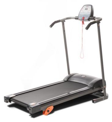 motive-fitness-by-u-n-o-laufband-fit-star