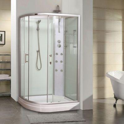 Bis 160 Kg Weiss Clever Duschklappsitz Exklusiv TÜv Geprüft Duschsitz Duschhocker Erfrischung