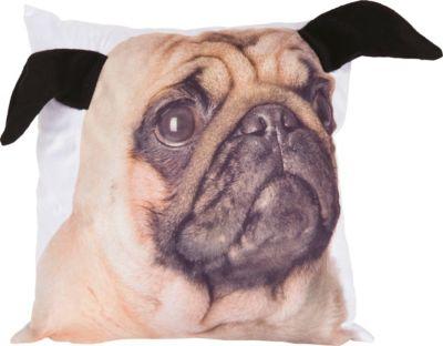 tier-dekokissen-hund