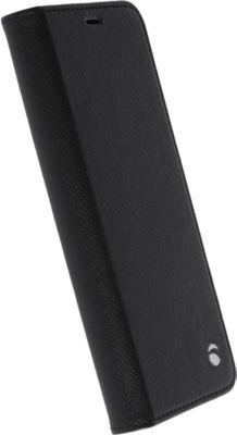 Bindungen Erik Sport 75mm 3 Pin Querfeldein Ski Bindungen mit Hardware & Rückplatte Langlauf