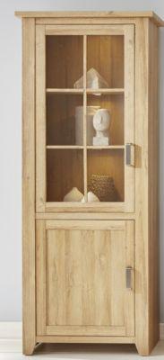 Moderne Vitrinen moderne vitrinen in hochglanz preisvergleich die besten angebote
