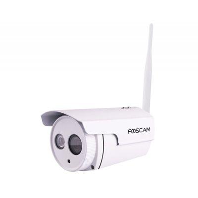 Foscam Outdoor IP Kamera FI9803P - Preisvergleich