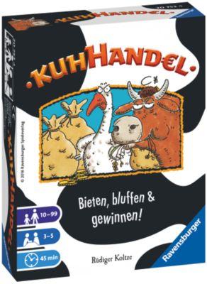 ravensburger-kartenspiele