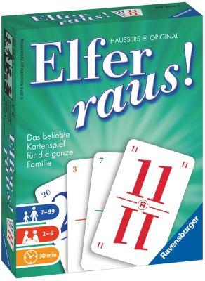 ravensburger-kartenspiele-elfer-raus-