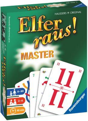 ravensburger-kartenspiele-elfer-raus-master