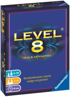ravensburger-kartenspiele-level-8