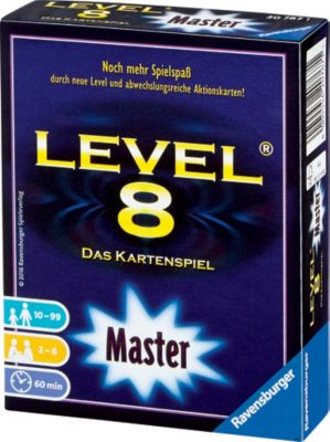 ravensburger-kartenspiele-level-8-master