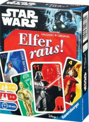 ravensburger-kartenspiele-star-wars-elfer-raus-