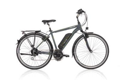 FISCHER ETH 1806 Trekking E-Bike Herren