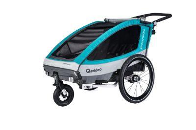 qeridoo-sportrex2-fahrradanhanger-modell-2018-aquamarin