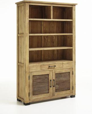 teak regal preisvergleich die besten angebote online kaufen. Black Bedroom Furniture Sets. Home Design Ideas
