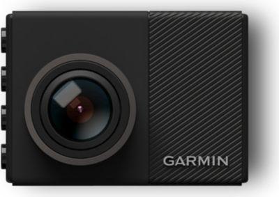Garmin Dash Cam? 65W