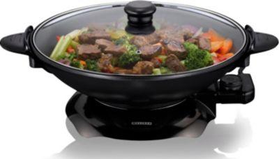 melissa-16-31-0207-elektrische-wokpfanne