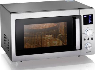 mikrowelle grill umluft preisvergleich die besten angebote online kaufen. Black Bedroom Furniture Sets. Home Design Ideas