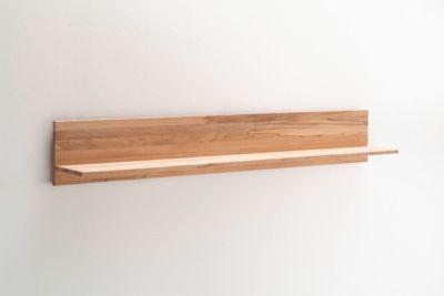 wandboard in kernbuche preisvergleich die besten angebote online kaufen. Black Bedroom Furniture Sets. Home Design Ideas