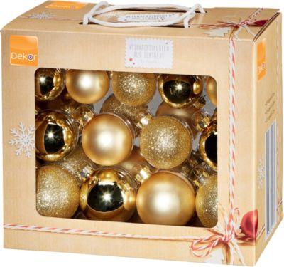 christbaumkugel-set-26-teilig-gold