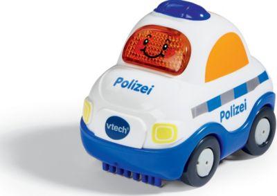 vtech-tut-tut-baby-flitzer-polizei