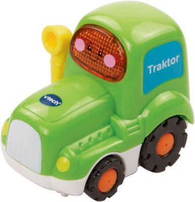 vtech-tut-tut-baby-flitzer-traktor