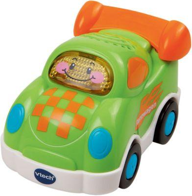 vtech-tut-tut-baby-flitzer-rennwagen
