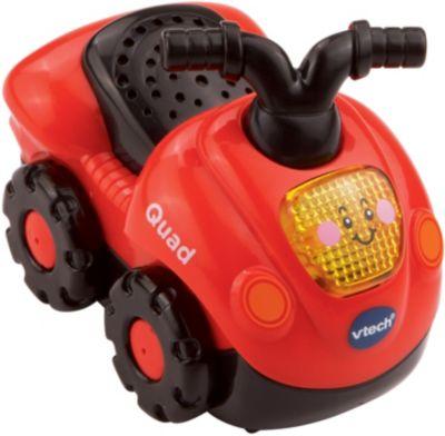 vtech-tut-tut-baby-flitzer-quad