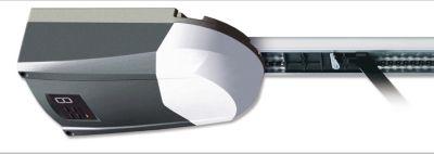 Schellenberg Smart Drive 14 Garagentorantrieb ink. Funk-Codierschaltgerät | Baumarkt > Garagen und Carports > Garagentore | Schellenberg