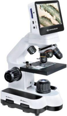 Bresser Mikroskop Biolux Touch
