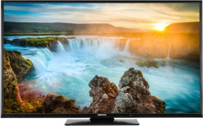 MEDION® LIFE® X18122 Smart-TV, 138,8cm (55&acut...
