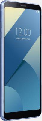 LG G6 (Marine Blue) - Preisvergleich