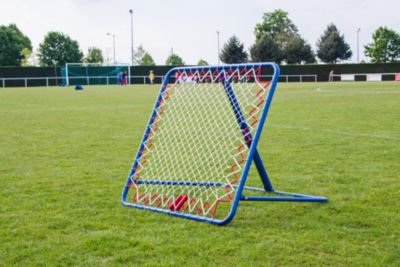 forza-rebounder-fu-ball-tchouball-pro-100x100-cm