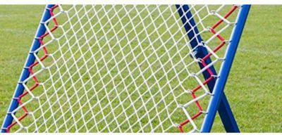 forza-rebounder-tchoukball-pro-100x100-ersatznetz