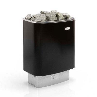 Eliga 81516 NARVI OS´´ Elektro-Saunaofen 6,0 kW´´ | Bad > Sauna & Zubehör > Saunaöfen | Eliga