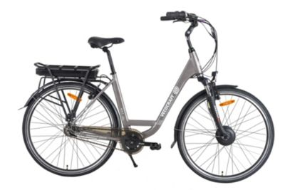 Vecocraft Elektro City Bike Nyx 7